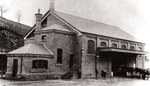 goods-shed-1924