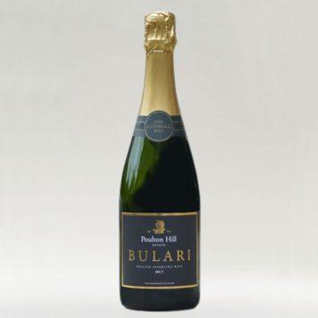 poulton-hill-bulari-sparkling-white-brut-1000x1000