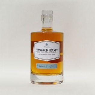 poulton-hill-cotswold-brandy-1000x1000