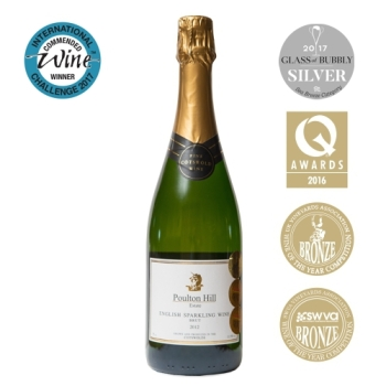 poulton-hill-english-sparkling-brut-2012-awards-jan17