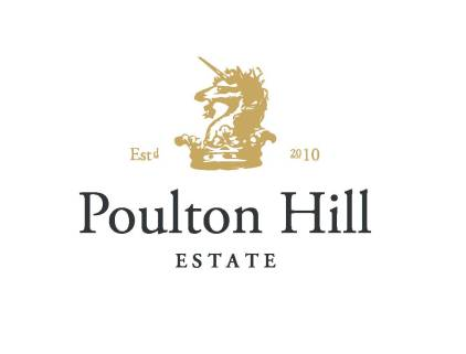 Poulton-Hill-Estate-Logo-Colour.pdf
