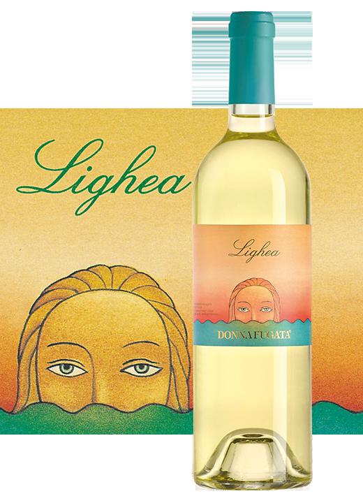 Lighea.png