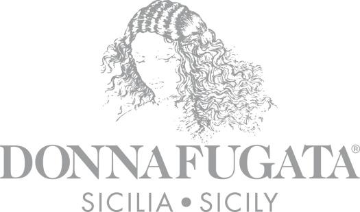 Logo-Completo-Sicily.jpg