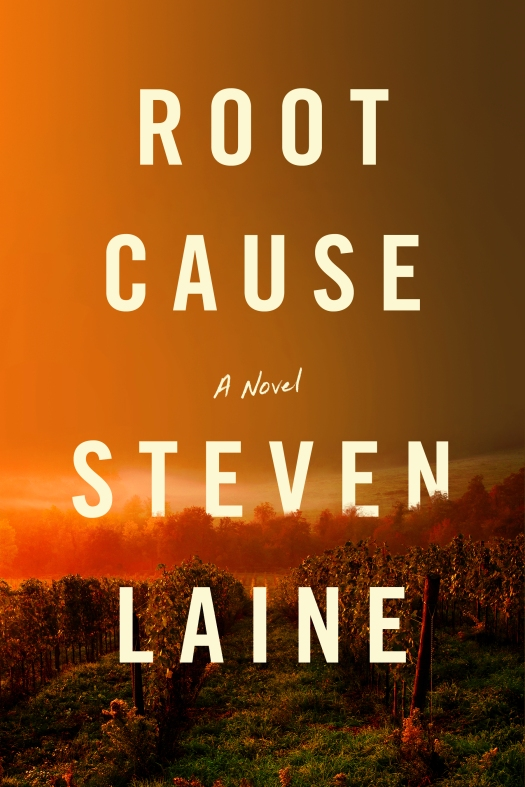 Root Cause Novel Cover FINAL.jpeg