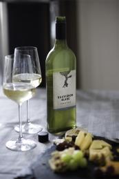 Garçon Wines Chilean Sauvignon